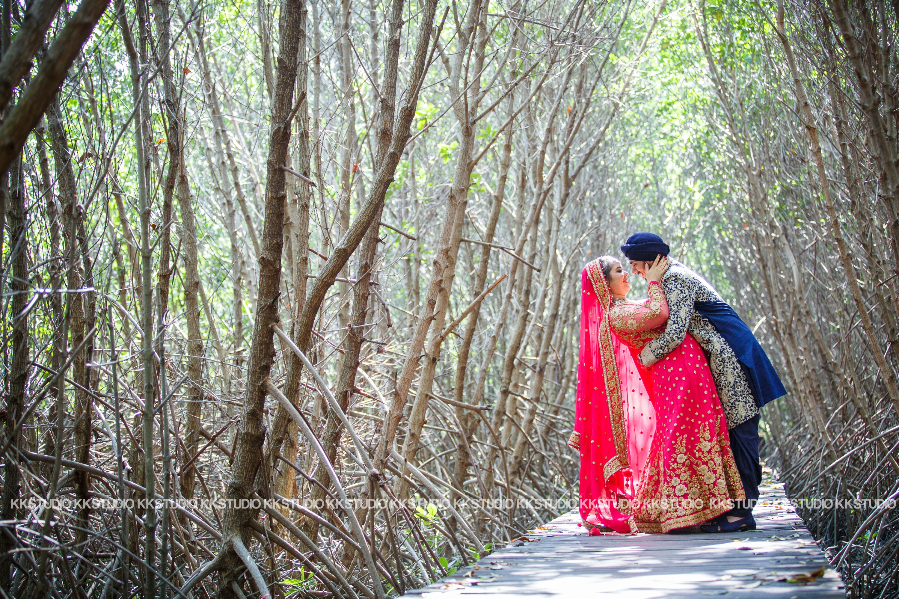 Prewedding-330_wm