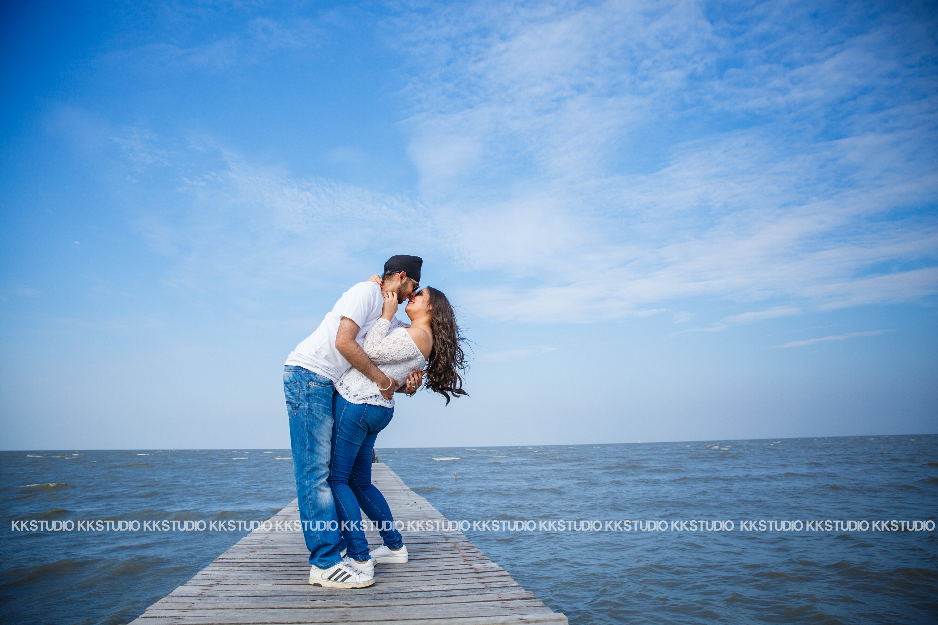 Prewedding-655_wm