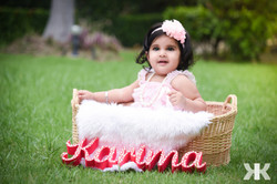 KARIMA (891 of 820)