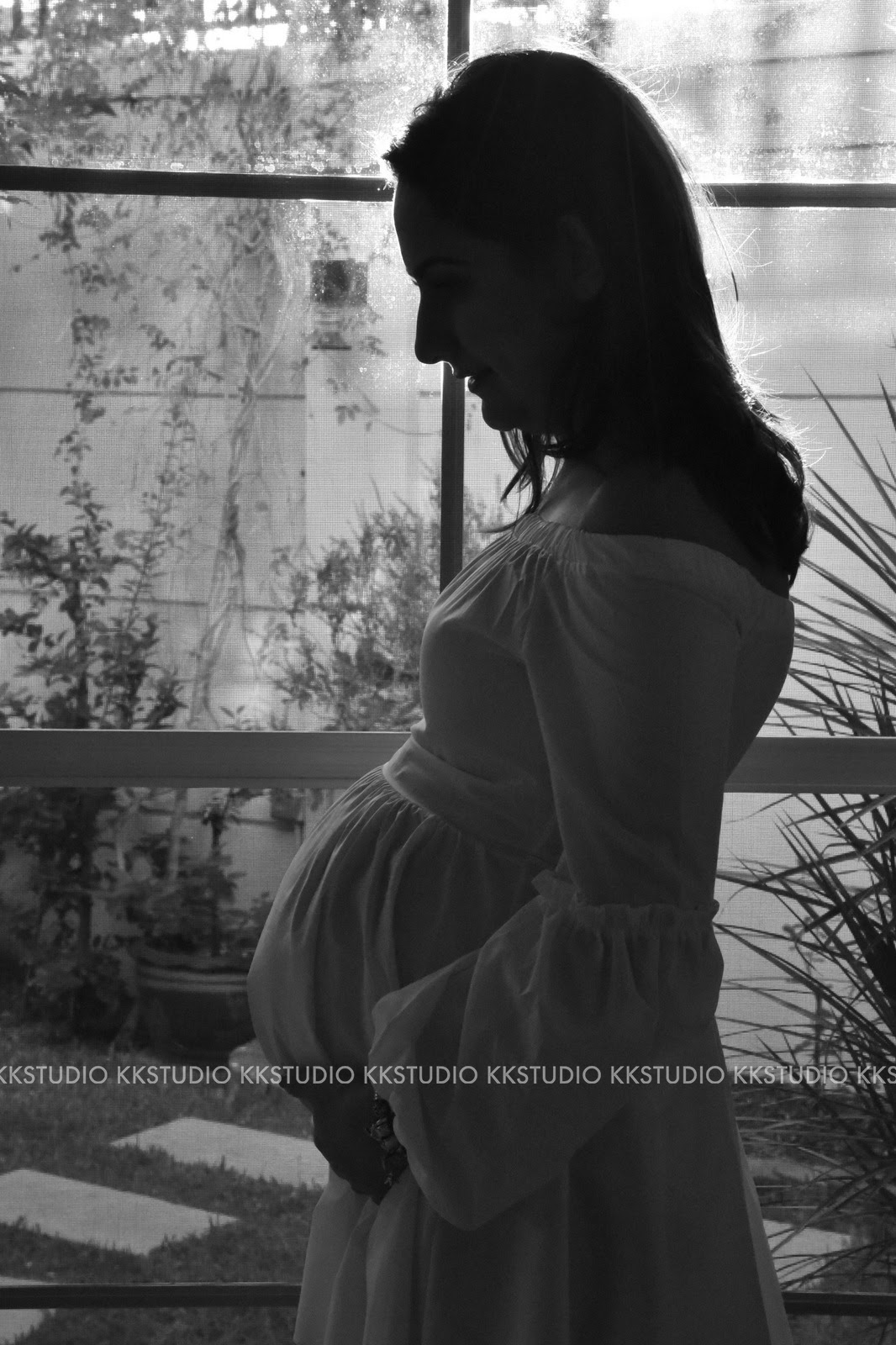 maternity (638 of 1046)