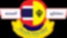 logo siri guru singh sabha.png