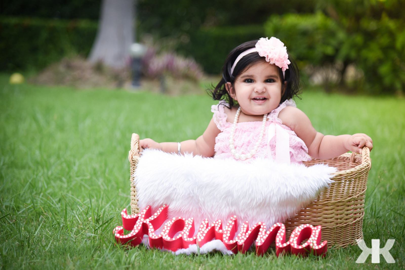 KARIMA (903 of 820)