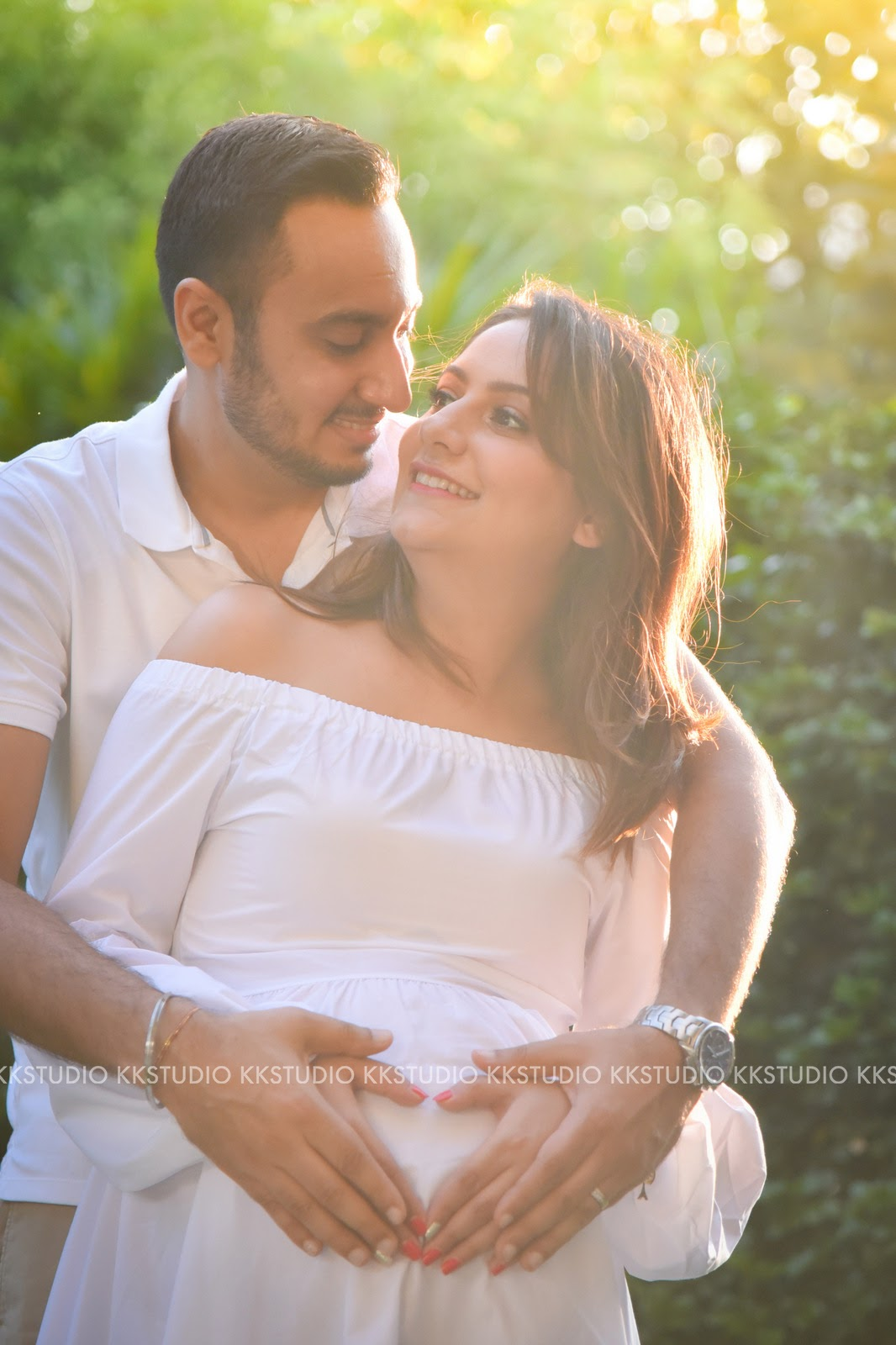 maternity (820 of 1046)
