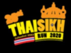THAISIKHRUNLOGO_COLOR.png
