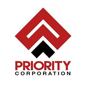 Logo PCA1 ARROW 2.jpg