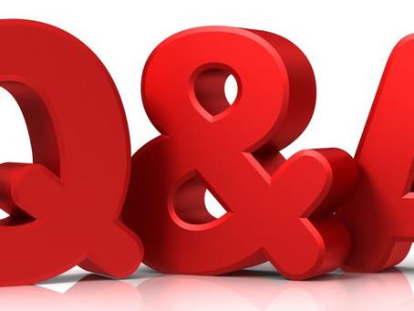 Masih Perlukah Asuransi Kesehatan diluar Asuransi Kesehatan Perusahaan & BPJS ?