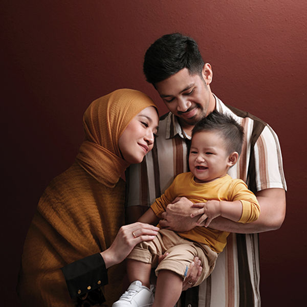 KV-PRUCinta-image-only-500x500-px-Young-
