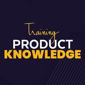 icon training PFA2.jpg