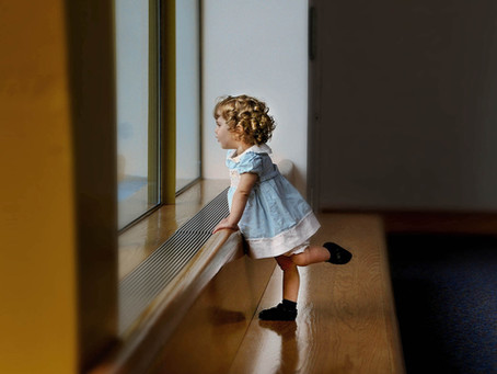 Fungsi Asuransi Jiwa - Menambah Bagian Anak