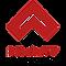Logo PCA1 ARROW 2.png