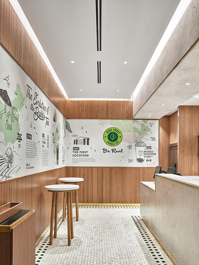 Studio Yimu Fairview Mall e.jpg