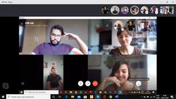 Reunião_do_grupo__OM_LAB-_2020c