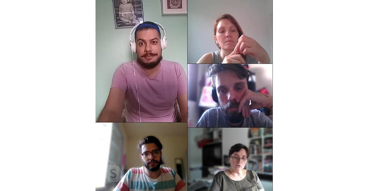 Reunião_do_grupo__OM_LAB-_2020d