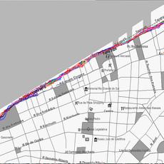 tetê barachini. map_muromauá (2016-2017)