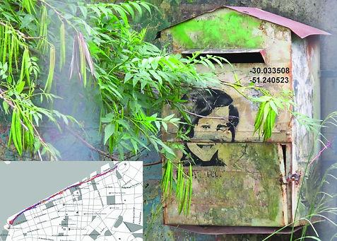 base-postal.jpg