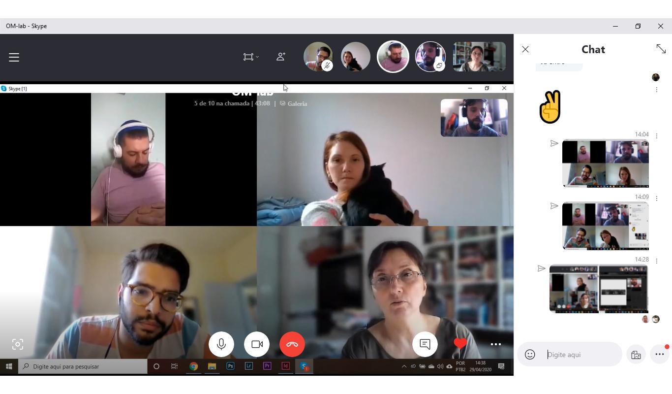 Reunião_do_grupo__OM_LAB-_2020ee