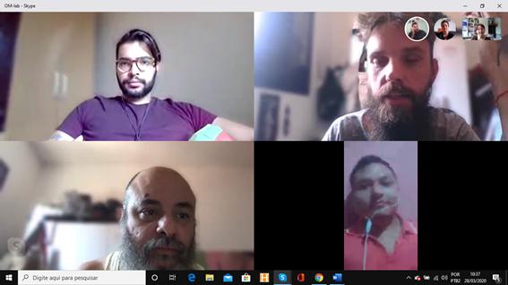 Reunião_do_grupo__OM_LAB-_2020b