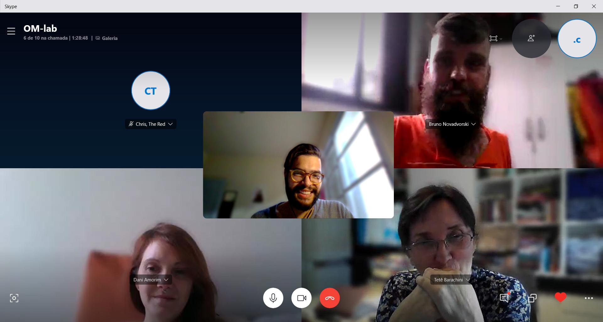 Reunião_do_grupo__OM_LAB-_2020cc