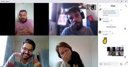 Reunião_do_grupo__OM_LAB-_2020e
