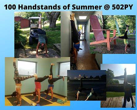100 Handstands of Summer.png