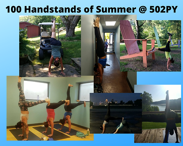 100 Handstands of Summer.png