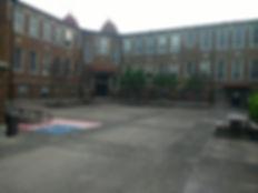 SFA courtyard.jpg