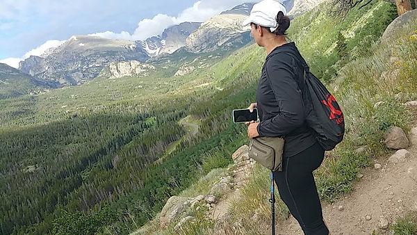hiking in CO.jpg