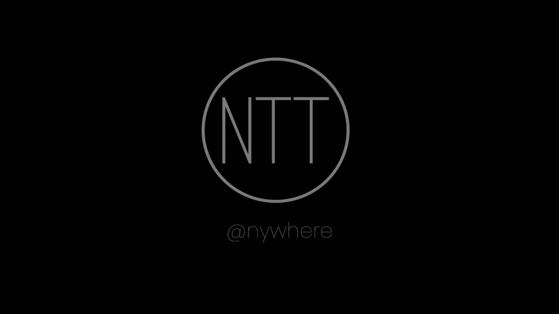 ntt example 1.mp4