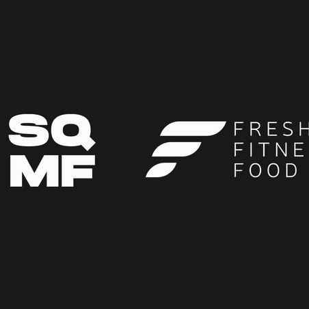 Fresh Fitness Food and Square Mile Fitness