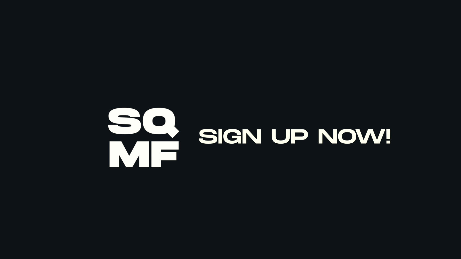 SIGN UP MOW.mp4