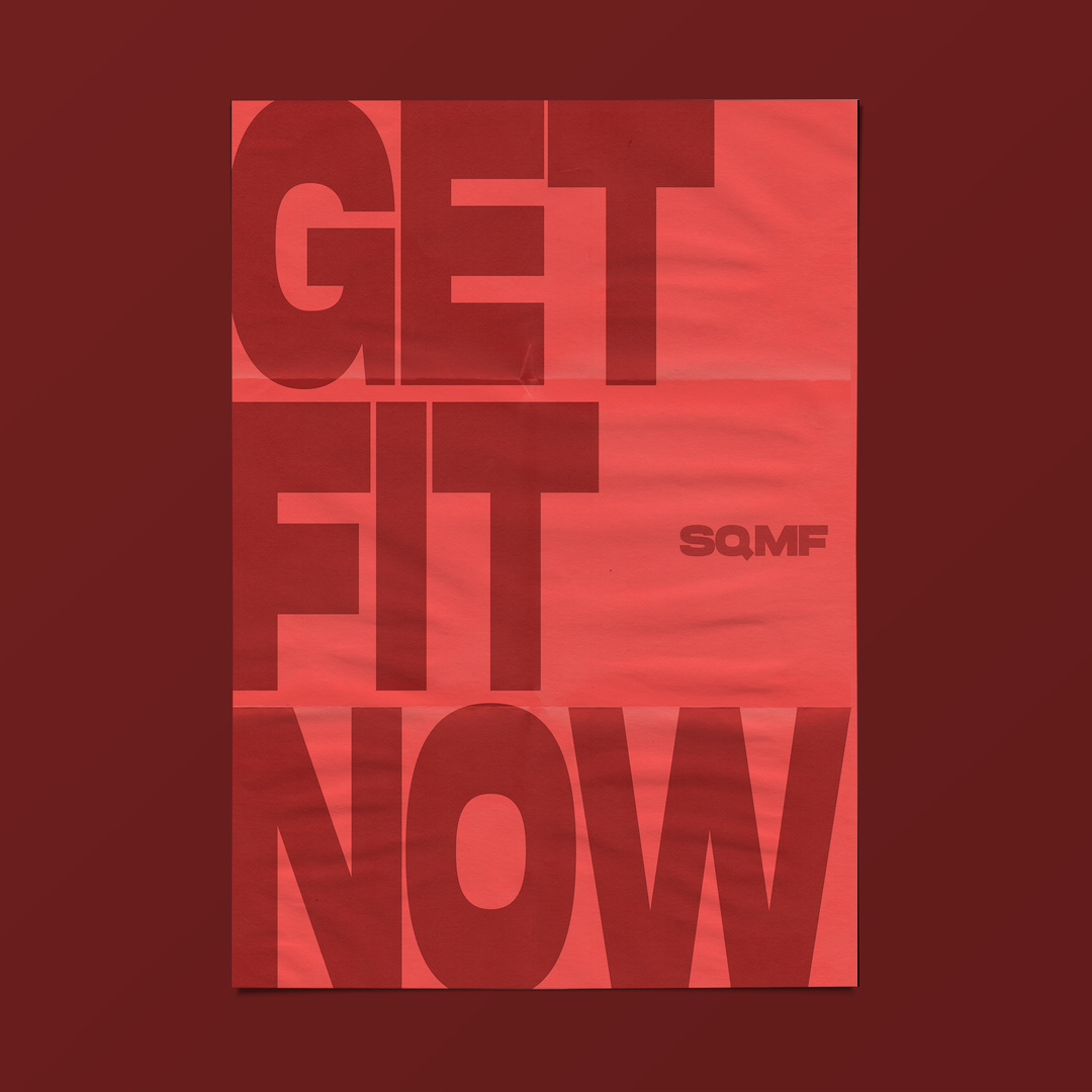 get fit now.png