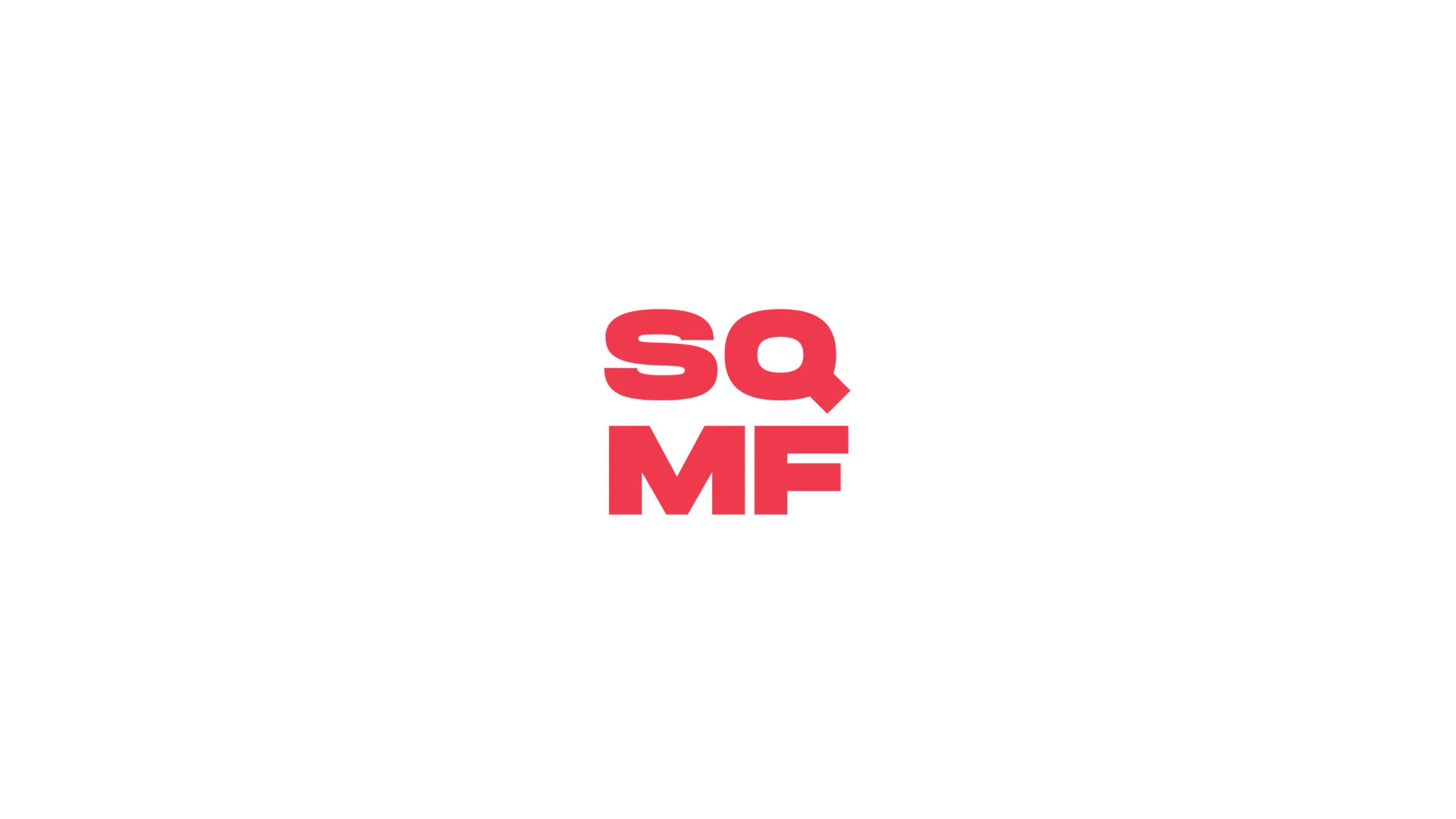sqmf banner 3.mov