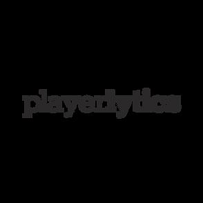 playerlytics.png