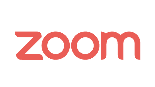 ZOOM RED.png