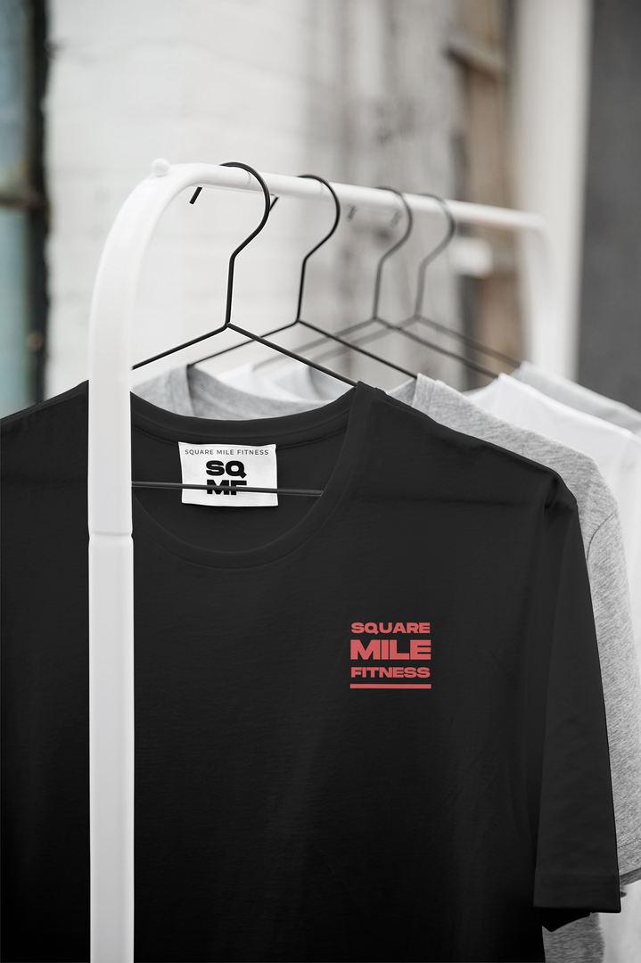 SQMF Hanging T-Shirt Mockup.jpg