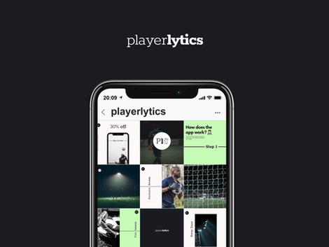 playerlytics