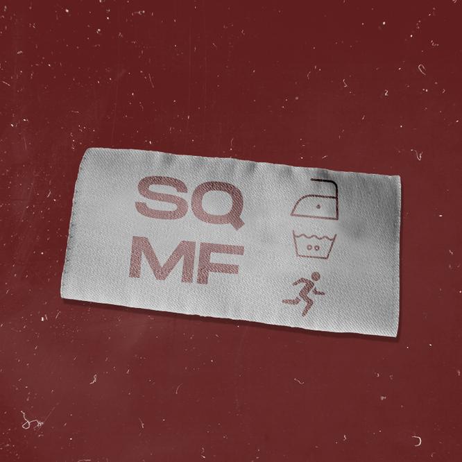 clothing tag SQMF.png