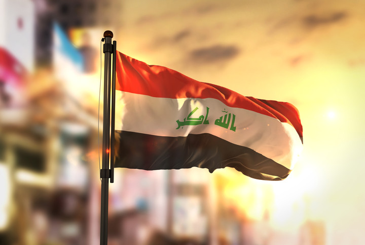 Non-Military Perspectives on Recent Developments in Iraq