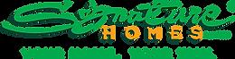 signature-homes-logo-1024x258.png