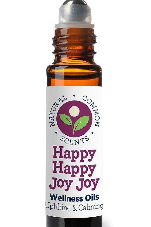 Happy, Happy, Joy, Joy