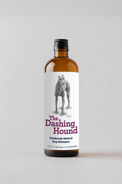 The Dashing Hound