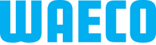 waeco-logo_edited.png