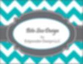 virtual designer, online design, edesign, miami, budget design, bite size design