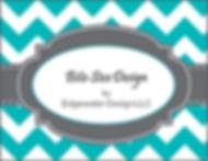 design in a box, edesign, virtual designer, edesigner, budget interior design,