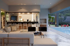 nice_house_interior.jpg