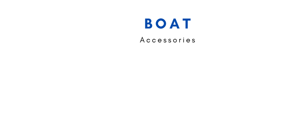 Boat Accessories (1).png