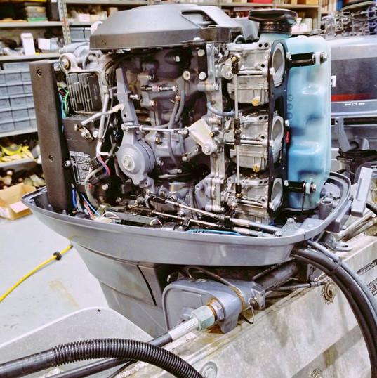 Yamaha 2-stroke 90HP.jpg
