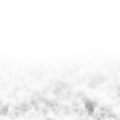 Wave%20PNG_edited.png