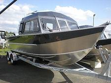 Raider 2584 Coastal.jpg