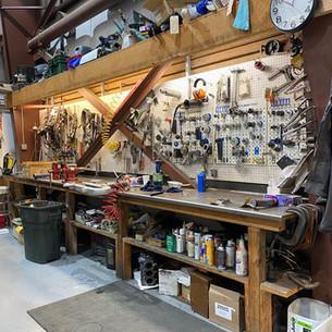 Our Shop7.jpg